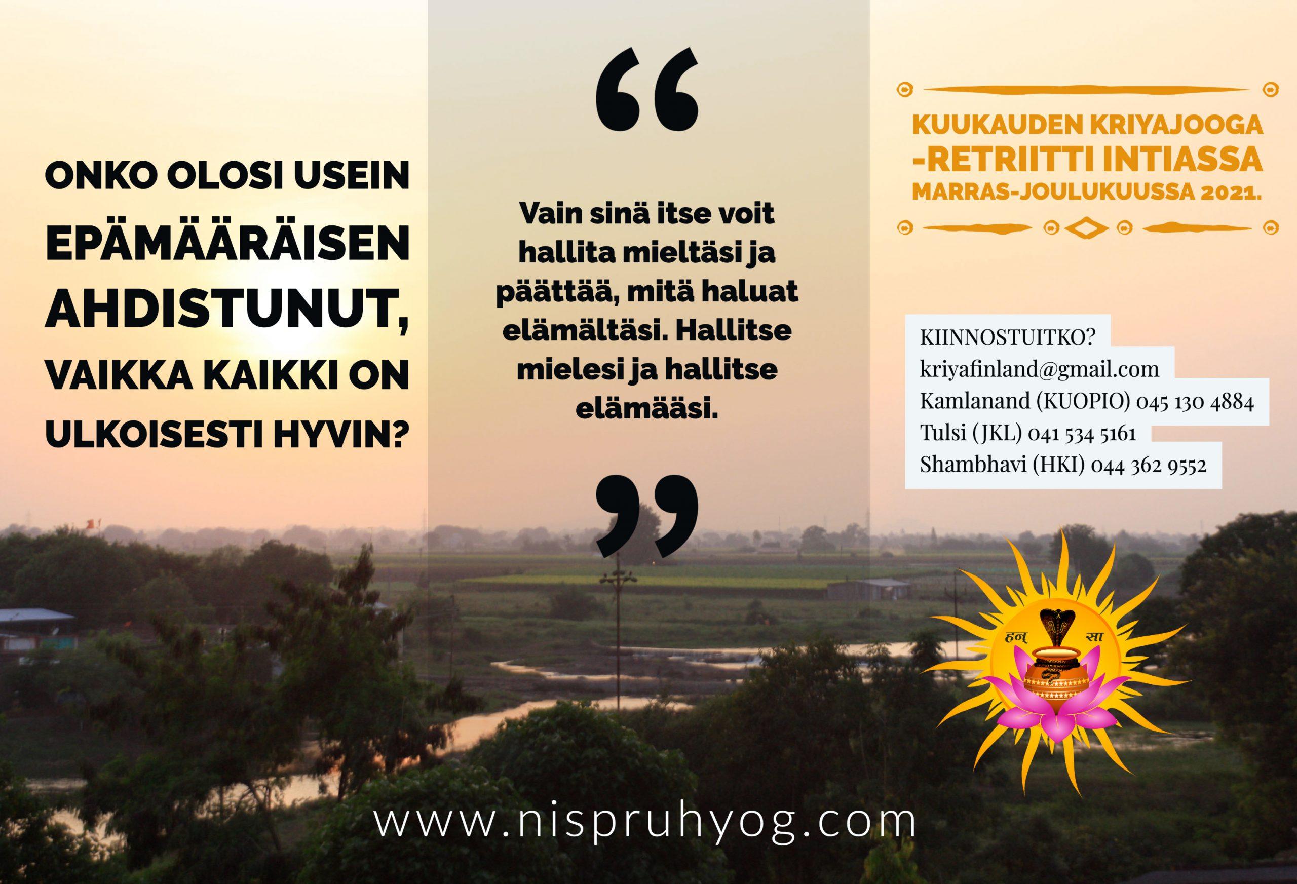 retriitti1FIN_ahdistus